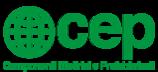 logo-cep
