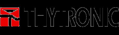 verifica_dispositivo_interfaccia_thytronic_cassetta_prova_rele